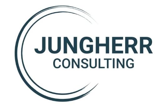 Jungherr Consulting